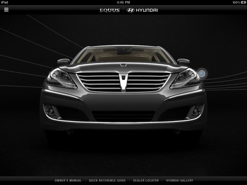 Hyundai Equus Owner Experience hyundai vehicles and prices