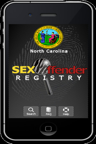 3087 3 nc mobile sex offender registry free true adult erotic stories. True Erotic Stories. Erotic Adults.