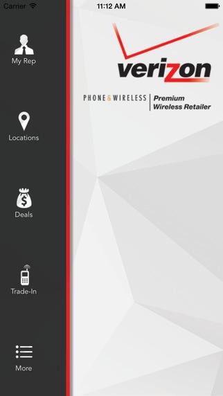 Phone and Wireless smartphone deals verizon