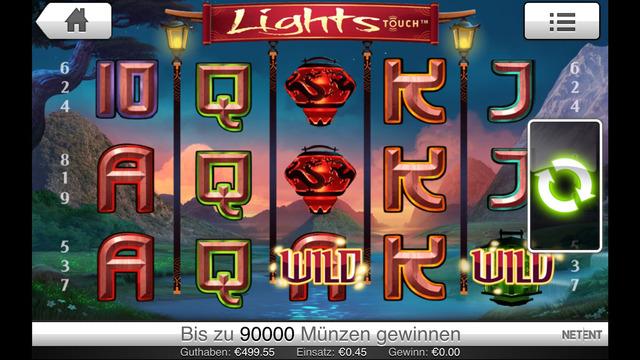 Lights slot machines color casino online-porno gambling