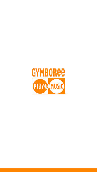 Gymboree Play & Music Thailand gymboree outlet