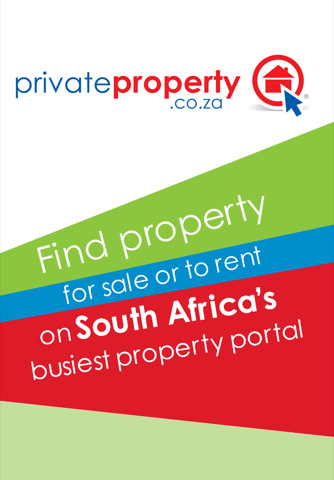 Private Property - Find property for sale & rent in South Africa property taxes