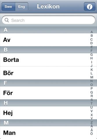 ladda ner spotify gratis på svenska för mac