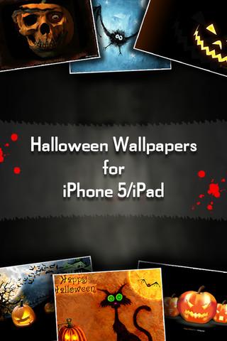 iphone wallpaper changes with time of day download