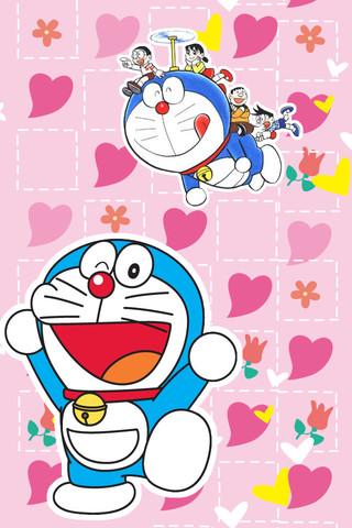 Dunia kartun download doraemon wallpapers and backgrounds iphone download doraemon wallpapers and backgrounds iphone ipad ios voltagebd Image collections