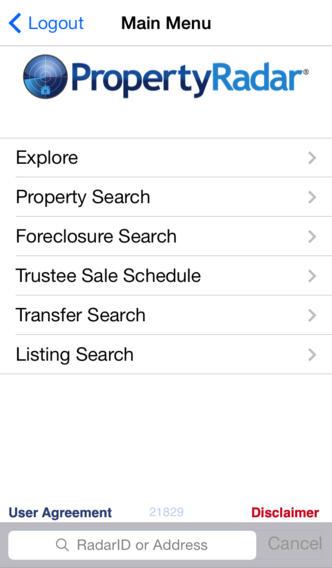 PropertyRadar propertyradar