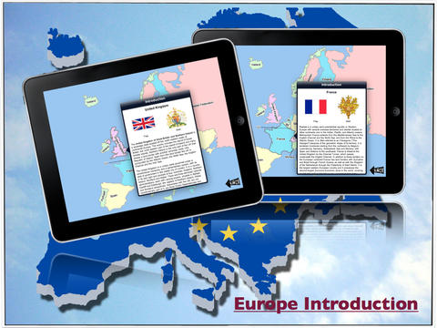 Europe Map Game HD southeastern europe map