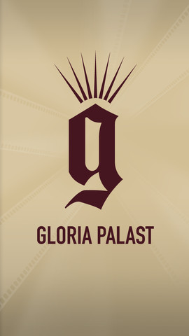 gloria palast m nchen app for ipad iphone. Black Bedroom Furniture Sets. Home Design Ideas