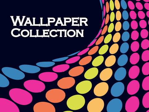 Beautiful Wallpapers Collection HD 1.0
