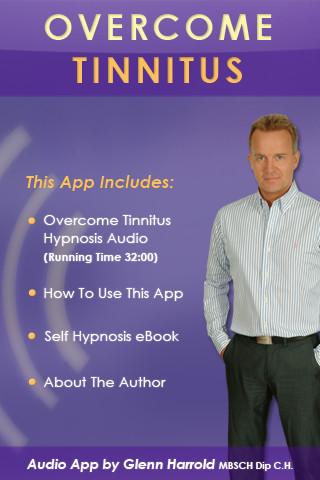 Tinnitus hypnose berlin 36