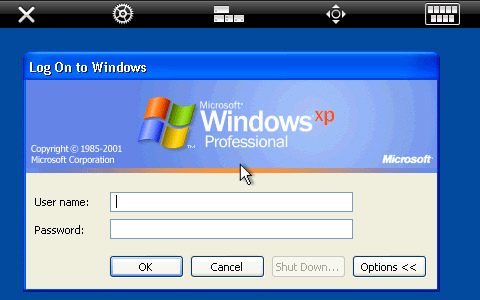 Jaadu Remote Desktop for Windows remote management windows 10