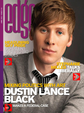 3218 1 edge gay lesbian digital magazine Mother and Baby Our parents are also the first persons from which we learn ...