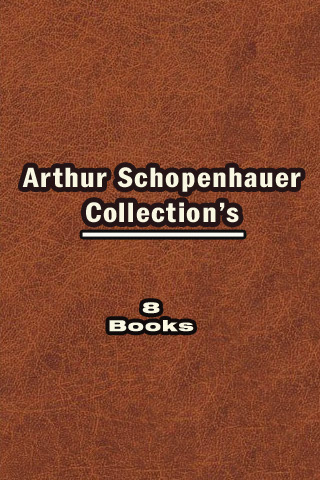 a literary analysis of will to life and human will by schopenhauer Schopenhauer's criticism of kant's analysis of object schopenhauer makes it clear that he is indebted to kant for his vision of transcendental idealism, and that his critique of pure reason [2] is a work of genius.