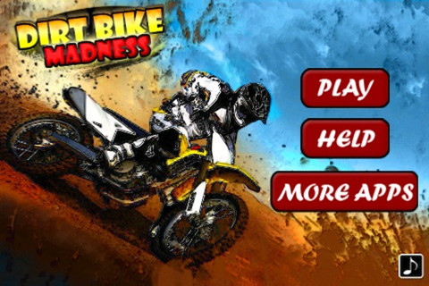 Bike Games Online Mar rod