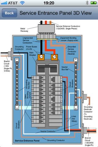 Groovy Electrical Wiring Residential 16Th Edition Answer Key Pdf Wiring 101 Archstreekradiomeanderfmnl