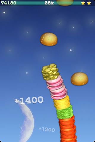 Scoops - Ice Cream Fun For Everyone