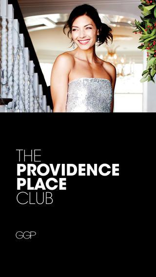 Providence Place providence
