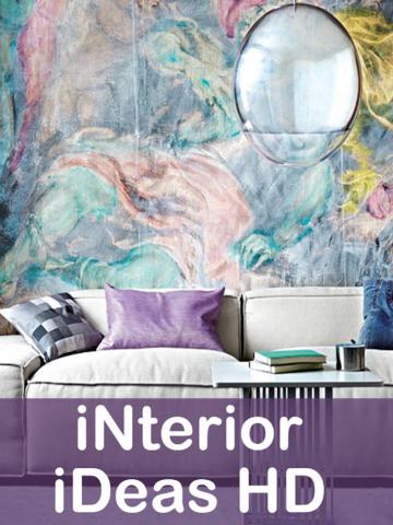 Home Interior Ideas HD - Best home interior designing ideas home designing
