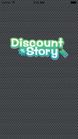 Discount Story - Black Friday Deals & Promo Coupon Codes black friday 2015 deals
