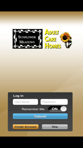 Sunflower Meadows Adult Care Homes - Wichita personal care homes