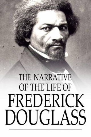an analysis of the narrative of life of frederick douglass an ex slave Essays and criticism on frederick douglass' narrative of the life of frederick  of  the life of frederick douglass, an american slave, written by himself analysis   the ex-slave's story exists in three revised versions: my bondage and my.