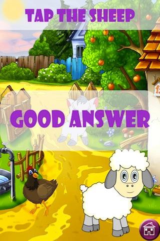 Old Macdonald Had a Farm - interactive children's sing along book : HD