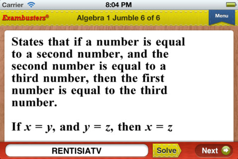 asvab math problems Asvab practice math problems, asvab math practice problems, asvab practice  math problems.