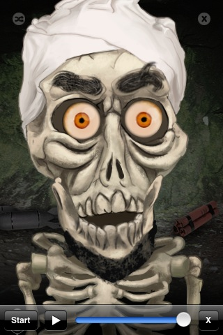 jeff dunham peanut wallpaper. The Jeff Dunham iPhone