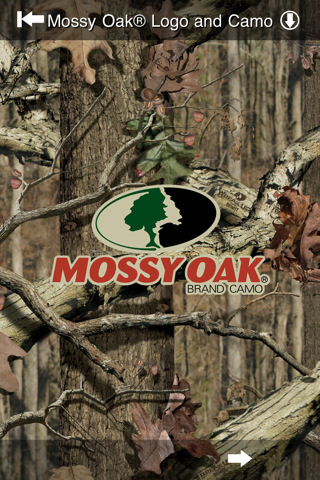 mossy oak wallpaper. Mossy Oak® Camo Wallpapers