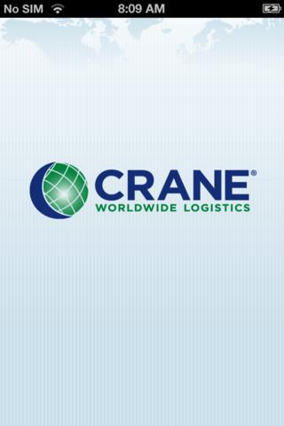 Crane Worldwide