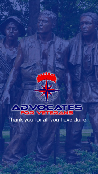 Advocates for Veterans veterans
