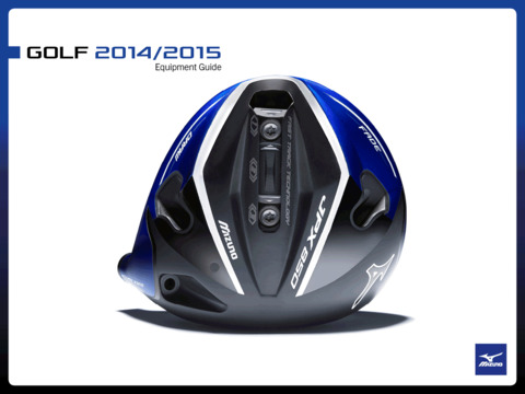 Mizuno Golf Equipment Guide golf equipment deals