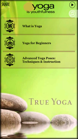 YOGA RELAXATION & STRETCH - Yoga Trainer with All Yoga Pоses! Lose Weight, Get Relief yoga