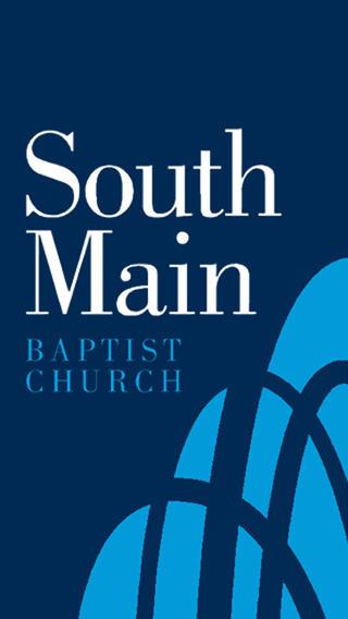 South Main Baptist - Houston TX andalucia houston tx