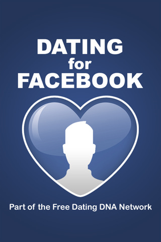 Usa dating search on facebook