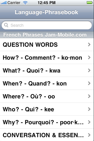 wordreference com french english dictionary free autos post