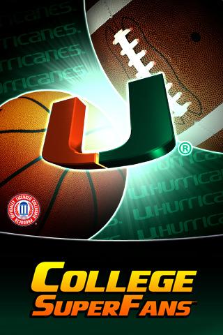 college football helmet schedule espn college football highlights