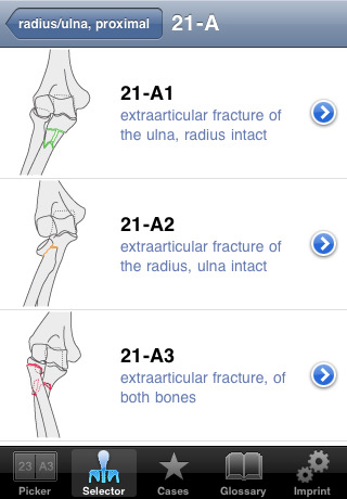 ao principles of fracture management second expanded edition pdf