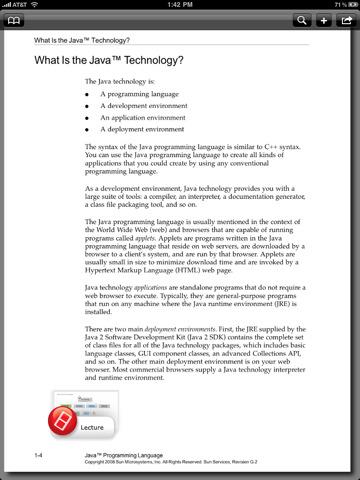 Java Developer Cover Letter Examples