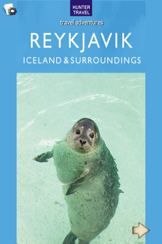 Reykjavik Iceland & Its Surroundings - Travel Adventures soft surroundings outlet