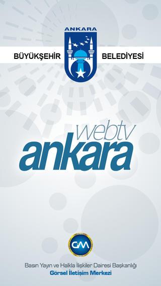 AnkaraMobil ankara