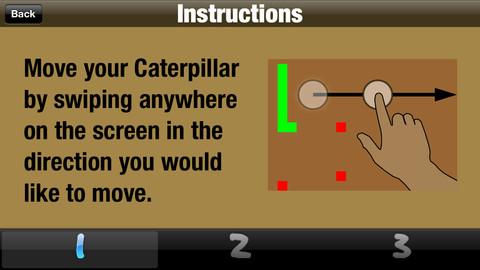 Caterpillar Pro