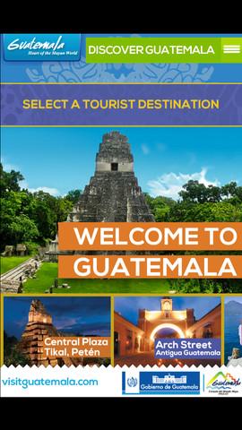 Discover Guatemala guatemala mudslide