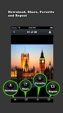 Instagram photo size requirements reanimators