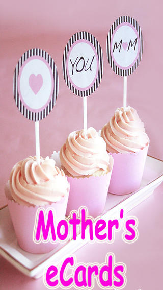Mother`s eCards.Customize and send mother greeting cards with text and voice messages inappropriate mother son touching