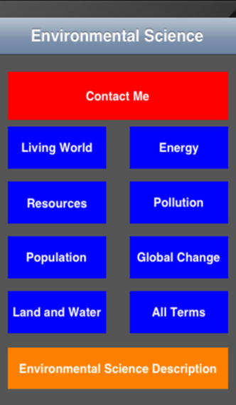 Global Warming and Climate Change Study Guide