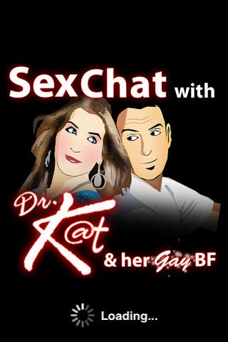 dating single kåt chat