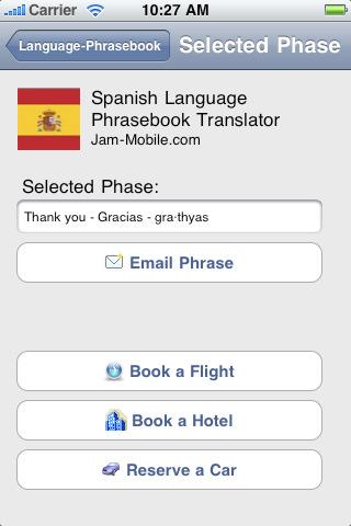 Which Online Translator Is Best