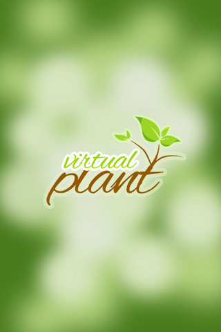 Virtual Plant plant lover gifts