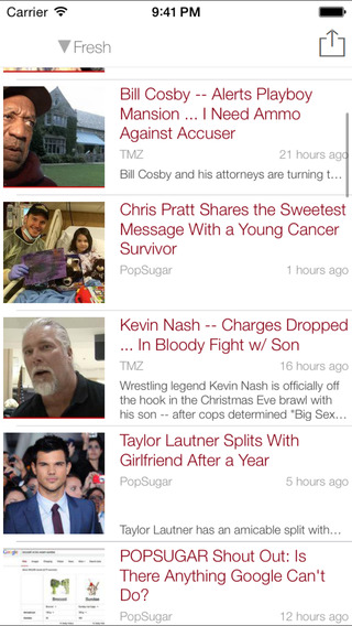 Celebrity & Gossip Buzz News Today celebrity gossip uk